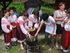 obiceiuri-si-traditii-varlaam-4